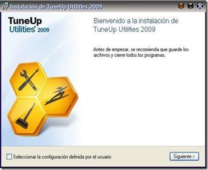 e1ffa_f_tuneupm_0b9e77c