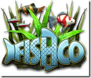 fishco_feature