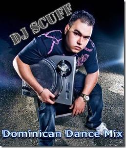 dj-scuff
