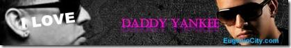 daddy yankee1