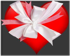 Heart-psd41759